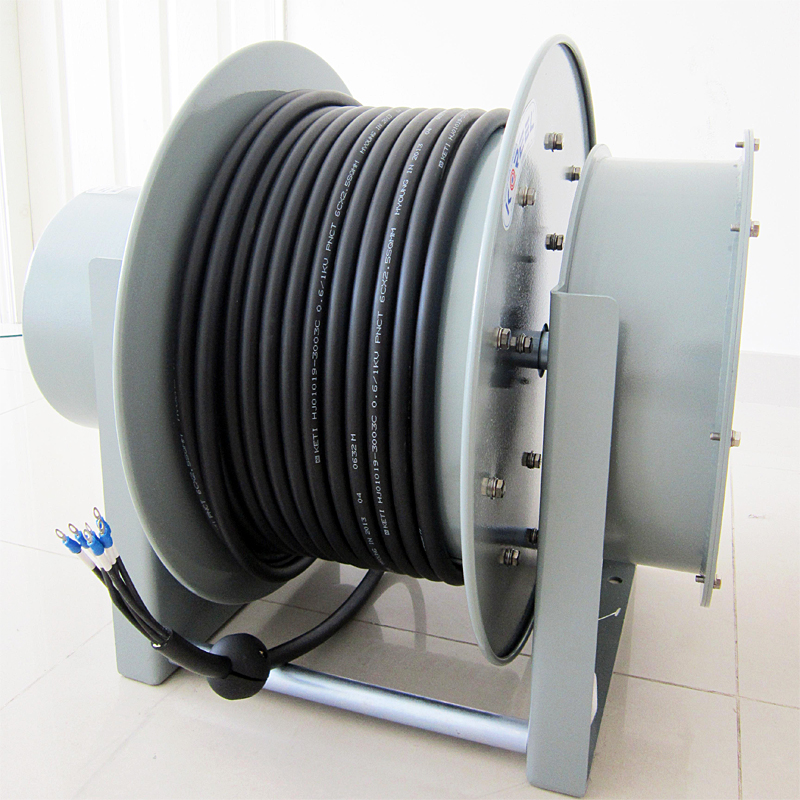 cable-reel-eu